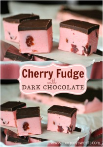 cherry-fudge-1
